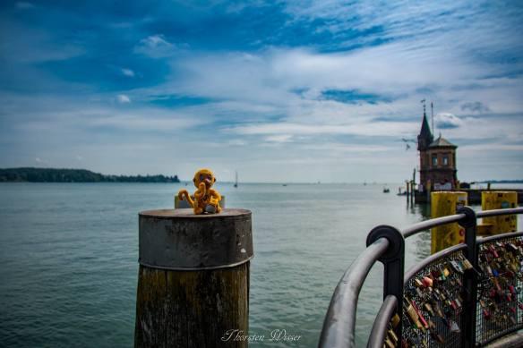 Konstanz - Bodensee 08_2016.jpg